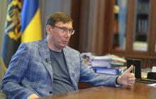 """Луценко может оказаться в тюрьме из-за """"слуги народа"""" Арахамии – детали"""