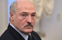 России нужна Беларусь только как военная база: зачем Путин испытывает Лукашенко атаками росСМИ - Портников