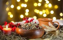 Пост перед Рождеством: чего категорически нельзя делать накануне праздника