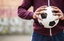 Португалия отправила российских мафиози в нокаут: футбольные клубы страны обвинили в связях с российским криминалитетом