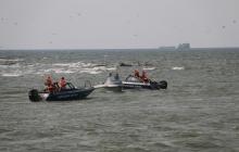 Режут по больному: из-за керченского нападения украинцам могут запретить рыбачить в Азовском море