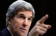 """Джон Керри: """"Россия ответит в суде за преступления в Сирии!"""""""