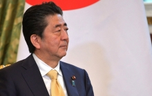 Япония готова уступить по Курилам, но заберет другие острова - подробности заявления