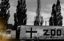 """За 7 дней десятки убитых и разбитый БПЛА - разведка ВСУ узнала, что скрывают в """"Л/ДНР"""""""