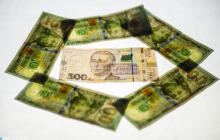 Курс доллара пошел в рост: что происходит на валютном рынке