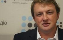 """Что Коломойский хочет """"продать"""" Украине: Фурса указал на истинную цель громкого интервью олигарха"""