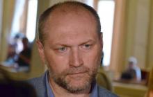 """Борислав Береза: """"Для Украины начало открываться окно возможностей по Крыму и Донбассу, готовимся"""""""