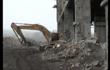 """""""Ее ликвидировали еще до войны"""", - Кабмин распорядился охранять несуществующую ТЭЦ в Лисичанске"""