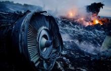 РФ назвала возможные причины падения пассажирского лайнера Boeing, на борту которого были украинцы