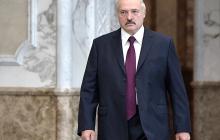 """СМИ показали видео переговоров Лукашенко с заключенными оппозиционерами: речь президента хорошо """"подчистили"""""""