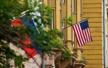США начали снимать санкции с России и пояснили, как убрать остальные