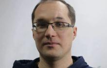 """Бутусов представил """"главное доказательство"""", почему теракт в Луцке не постановка"""