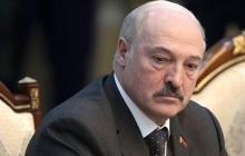 """Согласится ли Лукашенко на поглощение Беларуси Россией: """"Возьмем все лучшее у белорусов и россиян"""""""