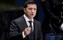 В Евросоюзе жестко высказались о Зеленском и его вертикали власти