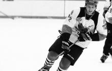 Российского хоккеиста Никиту Воропаева убили за благородство: причины трагической смерти спортсмена