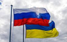 Украина нанесла России жесткий удар: Путин понесет большие потери
