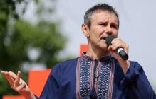 У Вакарчука намекнули, кому достанется должность премьер-министра Украины