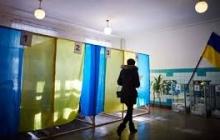 Германия неожиданно стала на сторону России по вопросу выборов в Украине