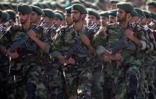 Иран в отчаянии из-за будущих санкций США: угроза заблокирования Персидского залива