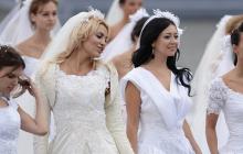 Китайский журналист назвал, что отпугивает иностранцев от русских невест