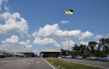 В Минске спорят о разведении сил на Донбассе: определен новый участок под Мариуполем