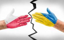 """Ксенофобский скандал в Гдыне: """"Никаких украинцев!"""" - в Польше отреагировали на громкий конфликт"""