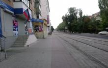 Сегодня Донецк напоминает Кобзона перед смертью: вроде бы и человек, но внутри пусто и мертво, - фото