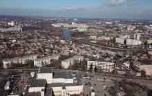 Жестокое убийство: в Кропивницком в стоге сена нашли обезглавленное тело - детали