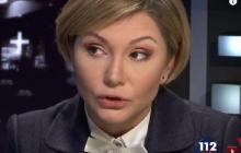 Бондаренко угрожает Поляковой, Каменских, Кароль, Билык и Потапу: это уже не шутка