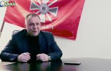 """""""Нервный"""" Бородай сделал заявление о судьбе Суркова: """"Не совсем понятно, но отставки нет!"""""""