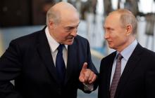 Лукашенко отправился в Сочи к Путину: борт № 1 летел в обход Украины