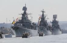 Эксперт рассказал, как Украина готовится к войне в Азовском море