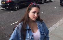 В Лондоне найдена мертвой 17-летняя скрипачка и дочь российского миллионера Цуканова: фото и громкие подробности