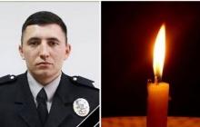 Громкое убийство вилами: украинцу грозит пожизненное за убийство полицейского