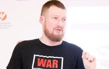 Задержание в Минске Семена Пегова: корреспондента из РФ могут лишить свободы на долгий срок