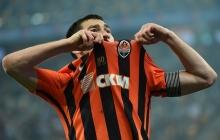Футбольная федерация Украины готовит вердикт Кучеру и Ярмоленко. Степаненко на одну игру останется на скамье запасных