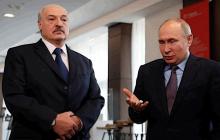 """""""Мы должны с этим разобраться"""", – Лукашенко заявил об очередном запрете со стороны России"""