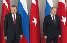 Турция идет на риск военного конфликта с Россией: ситуация в Сирии на грани критической