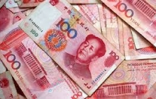 Кремль с треском провалил отказ от доллара: Россия потеряла $5 млрд при переводе резервов в юани - отчет ЦБ