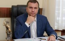 """К судье Вовку пришли из НАБУ с обысками, Бутусов раскрыл подробности: """"Это просто бомба"""""""
