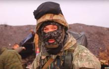 """""""Путин понял это в Париже"""", - командир боевиков """"ДНР"""" Ольхон рассказал, что будет с Донбассом"""