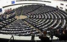 """Сорок евродепутатов написали письмо Зеленскому: """"Вы не должны этого делать"""", - подробности"""