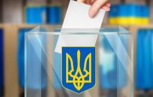 """ЦИК обработал 99,94% электронных протоколов: как изменились результаты Порошенко и """"Голоса"""" - подробности"""
