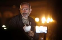 Настоящая революция: Пашинян утвердил изменение правительственного состава Армении