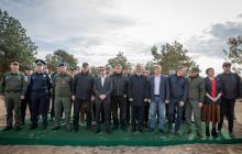 Соня Кошкина отметила важную деталь на последнем фото президента Зеленского