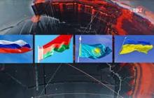 """""""Подавится"""", - эксперт рассказал, как закончится план Путина по """"объединению"""" соседних стран"""