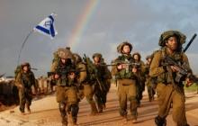 """""""Еврейские военные заговорили масштабными бомбардировками"""", - журналист Кушнарь"""