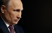"""Астролог Росс о преемнике Путина: """"Сейчас его хотят убрать"""""""