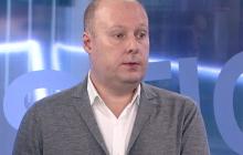 Задержан врач Мельников, подобравший для Пугачевой и Галкина суррогатную мать: что известно
