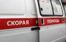"""Мощный врыв у КПВВ """"Еленовка"""" унес жизни уже 2 человек - ездили за пенсией, - кадры"""